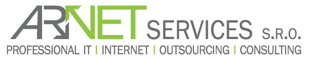 AR-NET Services s.r.o.